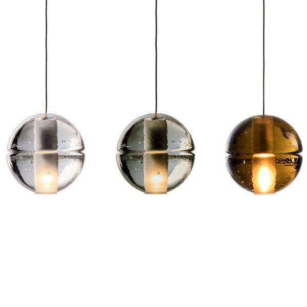14.3 Multi-Light Pendant