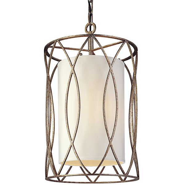 Sausalito Pendant By Troy Lighting At