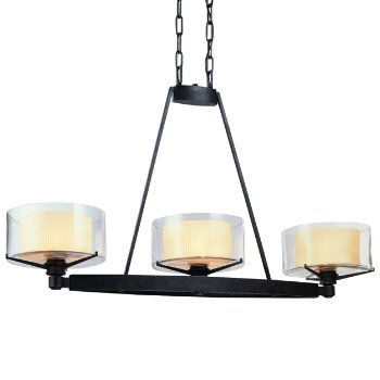 Arcadia Linear Suspension