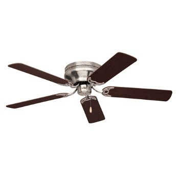 "52"" Snugger Ceiling Fan"