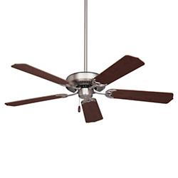Builder Ceiling Fan