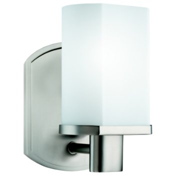 Lege Wall Sconce