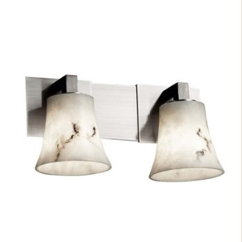 LumenAria Modular Cone Bath Bar