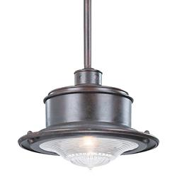 South Street Outdoor Pendant Lantern