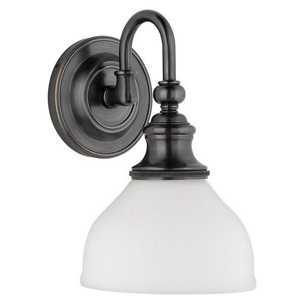 Sutton Wall Sconce