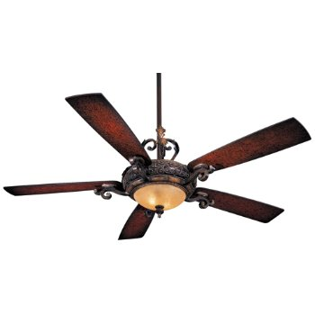 Napoli Ceiling Fan