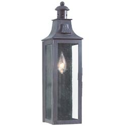 Newton Outdoor Wall Sconce No. 9007-9009