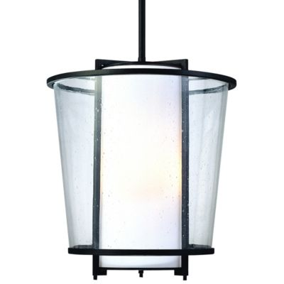outdoor hanging ceiling lights modern bennington outdoor pendant hanging lights lighting at lumenscom