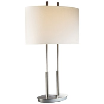 Portables Table Lamp