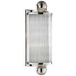 McLean Wall Sconce