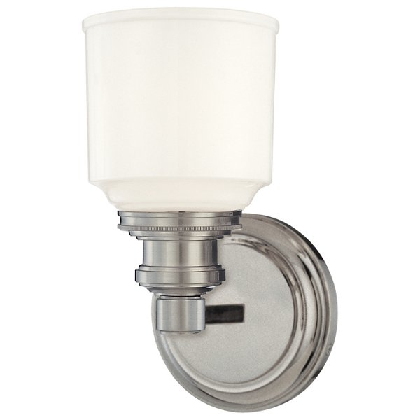 Windham Wall Sconce