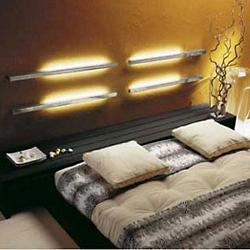 Zip Linear Wall Sconce