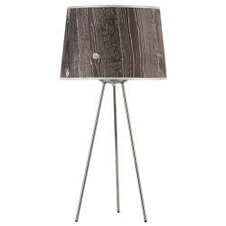 Weegee Table Lamp