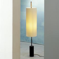 Dorica Floor Lamp