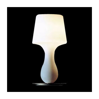 Fata Table Lamp