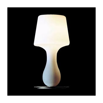 Fatina Table Lamp
