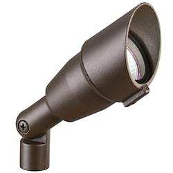 Mini Accent Light 15374