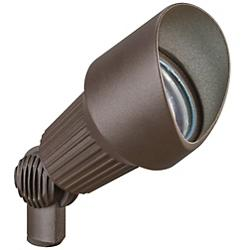 Accent Light 15309