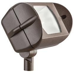 Adjustable Wide Flood Light