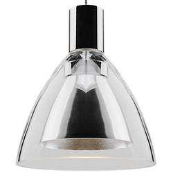 Canto Low-Voltage Pendant