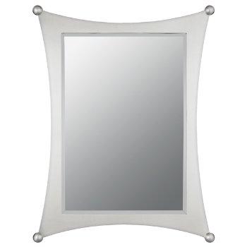 Jasper Beveled Mirror