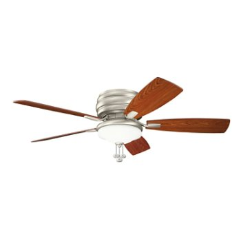 Windham Indoor/Outdoor Ceiling Fan