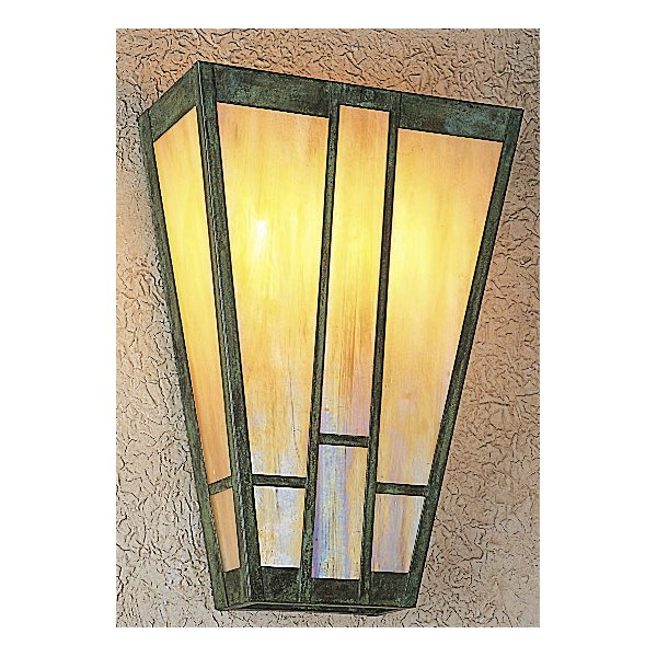 Asheville Wall Sconce