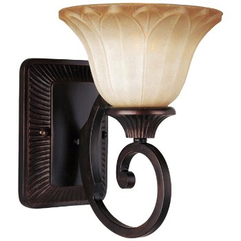 Allentown Wall Sconce