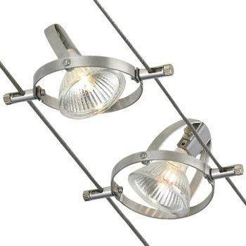 Accent Head Cable Kit By Tech Lighting At