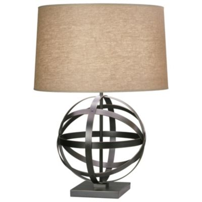 Lovely Lucy Table Lamp By Robert Abbey At Lumens.com Gallery