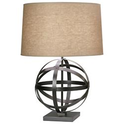 Lucy Table Lamp