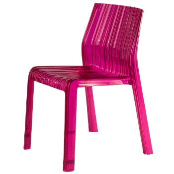 panton junior chair by vitra at. Black Bedroom Furniture Sets. Home Design Ideas