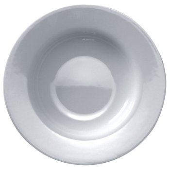 PlateBowlCup Soup Bowl -Set of 4