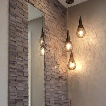 Seguro Pendant By Lbl Lighting At Lumens Com