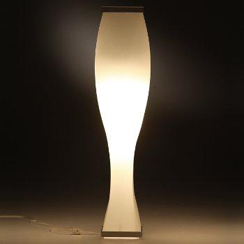 Trovato Curve Table Lamp