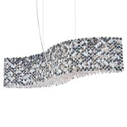 Schonbek Geometrix By Lighting At