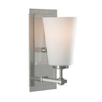 Sunset Drive Wall Sconce