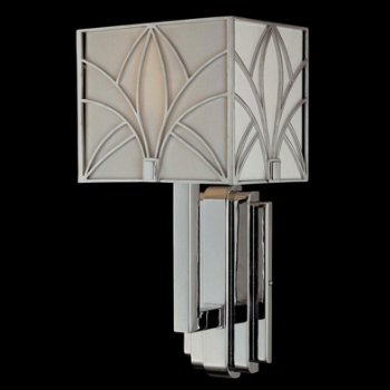Storyboard Wall Sconce No. N6921