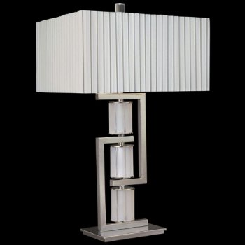 Neverland Table Lamp No. 12355