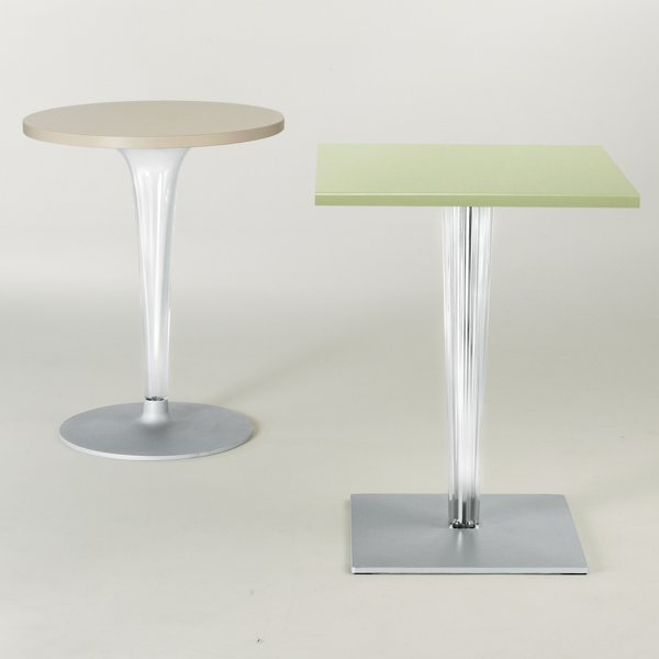TopTop Cafe Table II