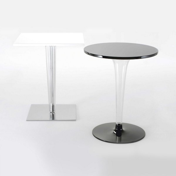 TopTop Cafe Table OutdoorTopTop Cafe Table Outdoor