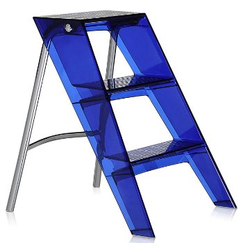 Upper Stepstool