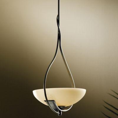 Lyra adjustable pendant by hubbardton forge at lumens aloadofball Images