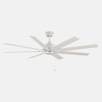 Levon AC Ceiling Fan