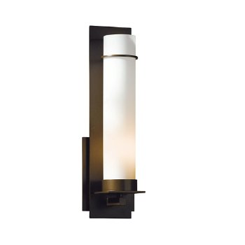 New Town Wall Sconce
