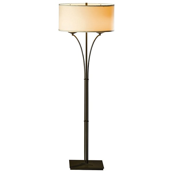 Floor Lamp By Hubbardton Forge