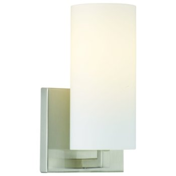 Cambria Fluorescent Wall Sconce