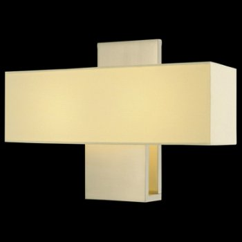 Ombra Wall Sconce