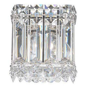 Quantum 2220 Wall Sconce