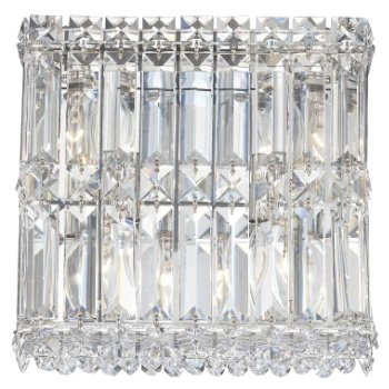 Quantum 2230 Wall Sconce
